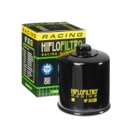 Масляный фильтр HIFLO FILTRO HF303RC