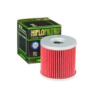 Масляный фильтр HIFLO FILTRO HF681