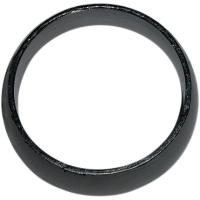 Уплотнительное кольцо глушителя для снегохода STARTING LINE PRODUCTS 090980
