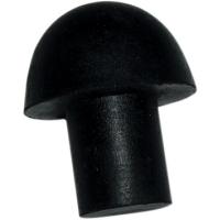 Резиновый держатель глушителя для снегохода STARTING LINE PRODUCTS 090898