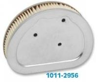 DRAG SPECIALTIES E140302DS (PU-10112956)