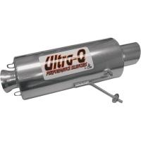 Глушитель для снегохода SKINZ PROTECTIVE GEAR UQ1109C