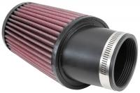 Воздушный фильтр для снегохода K&N SN2520