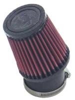 Воздушный фильтр для снегохода K&N SN2530