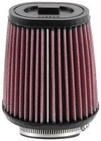 Воздушный фильтр для снегохода K&N SN2540