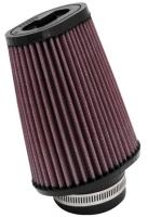 Воздушный фильтр для снегохода K&N SN2550