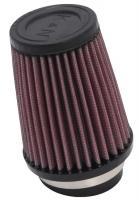 Воздушный фильтр для снегохода K&N SN2590