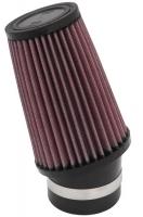 Воздушный фильтр для снегохода K&N SN2620