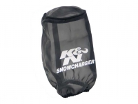 Защитный чехол воздушного фильтра для снегохода K&N SN2510PK