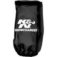 Защитный чехол воздушного фильтра для снегохода K&N SN2550PK