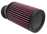 Воздушный фильтр универсальный для снегохода K&N RU1770