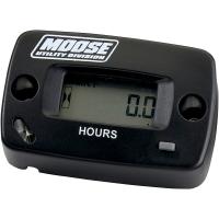 Счётчик моточасов для снегоходов MOOSE UTILITY DIVISION HR90002M