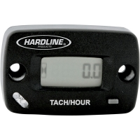 Счётчик моточасов для снегоходов HARDLINE HR80612