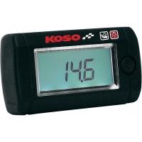 Счётчик качества топливной смеси для снегоходов KOSO NORTH AMERICA BA005000