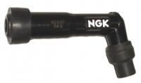 Свечной колпачок NGK XD05F 8072