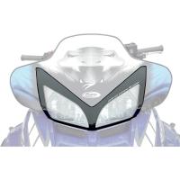 Обтекатель фары для снегоходов KIMPEX 0645001