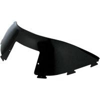 Ветровое стекло для снегохода SNO STUFF 45015050