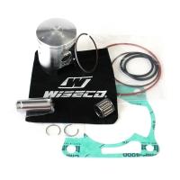 Комплект для ремонта поршневой WISECO PK1202