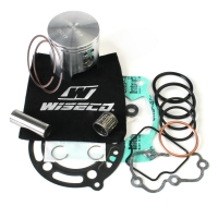 Комплект для ремонта поршневой WISECO PK1154