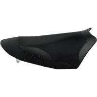 Чехол для сиденья снегоходов RACE SHOP INC. SC6