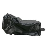 Чехол для сиденья снегоходов SADDLEMEN AW029