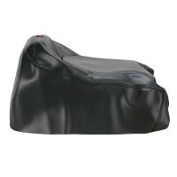 Чехол для сиденья снегоходов SADDLEMEN AW039