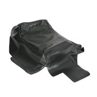 Чехол для сиденья снегоходов SADDLEMEN AW123