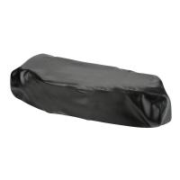Чехол для сиденья снегоходов SADDLEMEN AW250