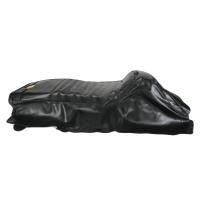 Чехол для сиденья снегоходов SADDLEMEN AW129