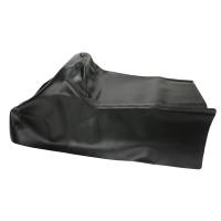 Чехол для сиденья снегоходов SADDLEMEN AW150