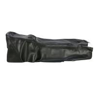 Чехол для сиденья снегоходов SADDLEMEN AW027