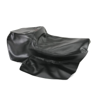 Чехол для сиденья снегоходов SADDLEMEN AW105