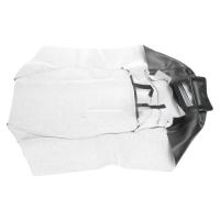 Чехол для сиденья снегоходов SADDLEMEN AW016