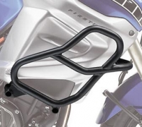 Дуги безопастности KAPPA KN355 для Yamaha XT1200Z `2010