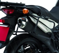 Крепления боковых кофров KAPPA Monokey KLX3101 для Suzuki DL 650 V-STROM (11-13)