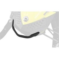 Бампер передний для снегохода SKINZ PROTECTIVE GEAR SDFB200BK
