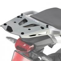 Крепления центрального кофра KAPPA Monokey KRA1110 для Honda Crosstourer 1200 (12-13)