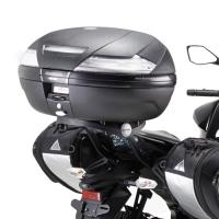 Крепления центрального кофра KAPPA Monokey KZ4109 для Kawasaki Z800 `2013