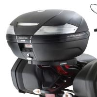 Крепления центрального кофра KAPPA Monorack KZ364 для Yamaha XJ6 600 2013