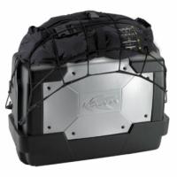 Комплект для крепления багажной сетки на кофр KAPPA E125