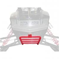Защита радиатора FETT BROTHERS для снегоходов RUSH/SWITCHBACK