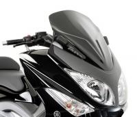 Ветровое стекло KAPPA KD442B для Yamaha T-MAX 500 (08-11)