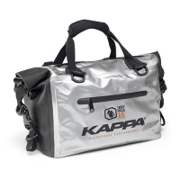 Сумка багажная KAPPA WA406S