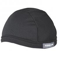 Подшлемник RS TAICHI Cool Ride RSC117 черный