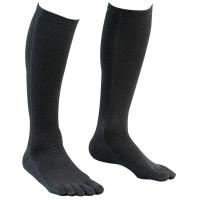 Носки с пальцами RS TAICHI HEAT GENERATOR RSI112