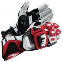 Перчатки RS TAICHI GP-EVO Racing NXT054
