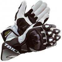 Перчатки RS TAICHI GP-WRX Racing NXT052