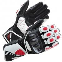 Перчатки RS TAICHI GP-X Racing NXT053