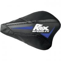 Защита рук ROX SPEED FX для снегоходов