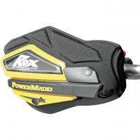 Защита рук для снегоходов ROX SPEED FX 1GHGF01